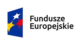 www_logo_FE_1